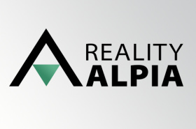 Superior 3 - room apartment with a large terrace / 147 m2 / Žilina - Boulevard